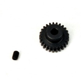 Pinion gear 25t sparrowhawk xxb