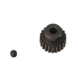 PINION GEAR 21T FOR PHOENIX STII TRUGGY