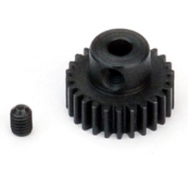 Pinion Gear 26T Sparrowhawk xxb