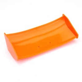 Rear wing tomahawk bx orange