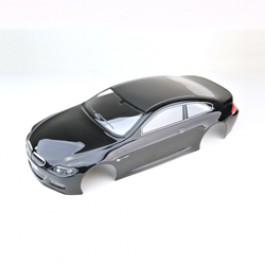 PAINTED BODY BMW M6 FOR SPARROWHAWK DX