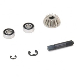 DRIVE PINION SET 13T FOR TOMAHAWK