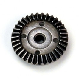 DIFFERENCIAL SPUR GEAR 34T FOR TOMAHAWK