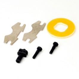 pd9066-Disc-brake-set-tomahawk-vx/mx