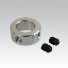 MAIN SHAFT LOCK RING RAPTOR 50 V2 TITAN
