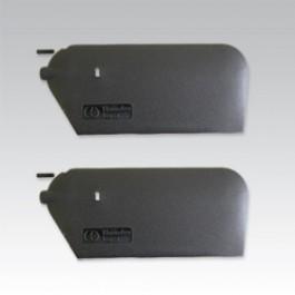 FLYBAR PADDLE FOR RAPTOR 30/50 V2