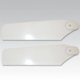 Tail rotor blades raptor 60 v2