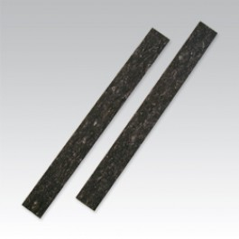 CLUTCH LINER FOR RAPTOR 60 V2