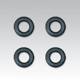 PV0208-FUEL-TANK-RUBBER-GROMMET-RAPTOR-60-V2
