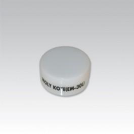 GREASE FOR PLASTIC GEAR FOR RAPTOR 30 V2.