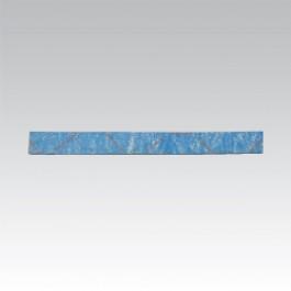 CLUTCH LINER HEAVY DUTY FOR RAPTOR 60 V2