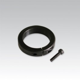 ONE WAY CLUTCH REINFORCED RING FOR RAPTOR 60 V2