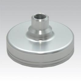 CLUTCH BELL FOR RAPTOR 30 V2