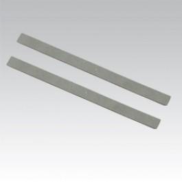 CLUTCH LINER FOR RAPTOR 30/50  V2