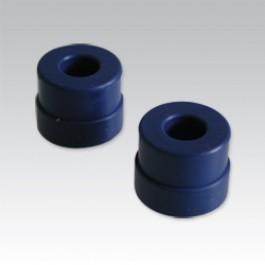 FLAP DAMPER BLUE RAPTOR 50 V2 TITAN
