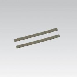 pv0532 Clutch liner raptor 30/50 titan v2