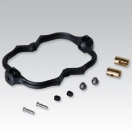 FLYBAR CONTROL ARM FOR MINI TITAN E325