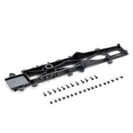 BASE PLATE FOR MINI TITAN E-325