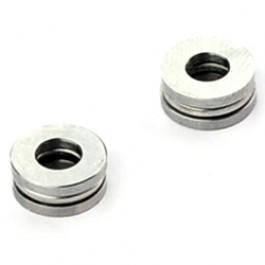 Thrust bearing d4xd9xw4 mini titan e325