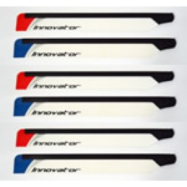 FOAM BLADE 315mm (3SET) FOR INNOVATOR
