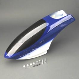 3D FRP CANOPY 50 RAPTOR 50 V2 TITAN