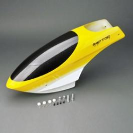 3D FRP CANOPY RAPTOR 50 V2 TITAN