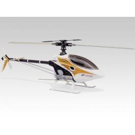 Raptor 30 V2  Helicopter ARTF