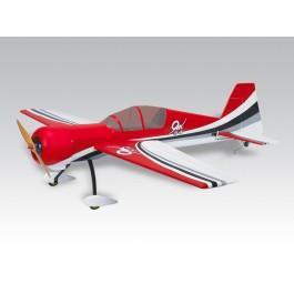 3D Yak 54-45