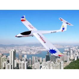 Diamond 2500 glider