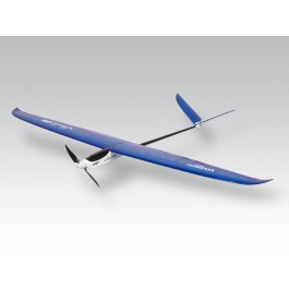 E-Hawk 1500