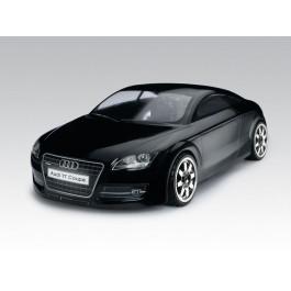 Tomahawk vx Audi  TT