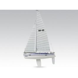 5553-Odyssey- ii-scale-racing-yacht