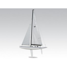 VOYAGER II 1M Cup Yacht