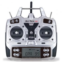 Sky tech Ts6i 2.4Ghz 6ch