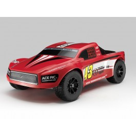 THUNDER-TIGER-6198-TOMAHAWK-SC-FRONT-SIDE-VIEW-RED-BODY.