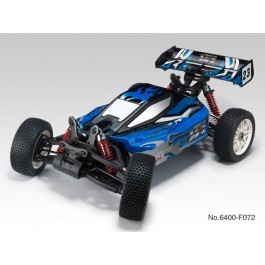 THUNDER-TIGER-EB-4-G3-6400-F-SIDE-FRONT-VIEW-BLUE