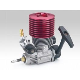 THUNDER-TIGER-ENGINE-PRO21-BX-R
