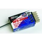 Hfs 05Ms 40Mhz Receiver lite