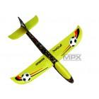 214258-Fox-Glider