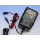Charger 4-8 cells tx rx