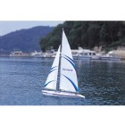 5556-victoria-sailing-yatch