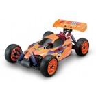 6226-eb-4-s2-orange