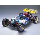6231-F-E-4S3-BUGGY-blue