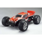 6233-st-1-truggy-thunder-tiger