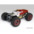 6401-MT-4-G3-MONSTER-TRUCK-RED