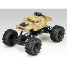 6543-F-crawler-front-side-view-desert