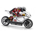 Sb5 Electric Racing Bike