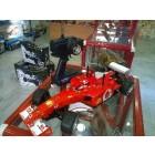 79668-Ferrari-F2002-Carisma-1-10.