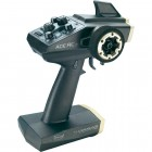 8311-Gp3-2_4ghz-3Channel-Radio-Control.