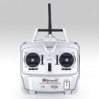 Skymaster  Ts4 4Ch Radio Control